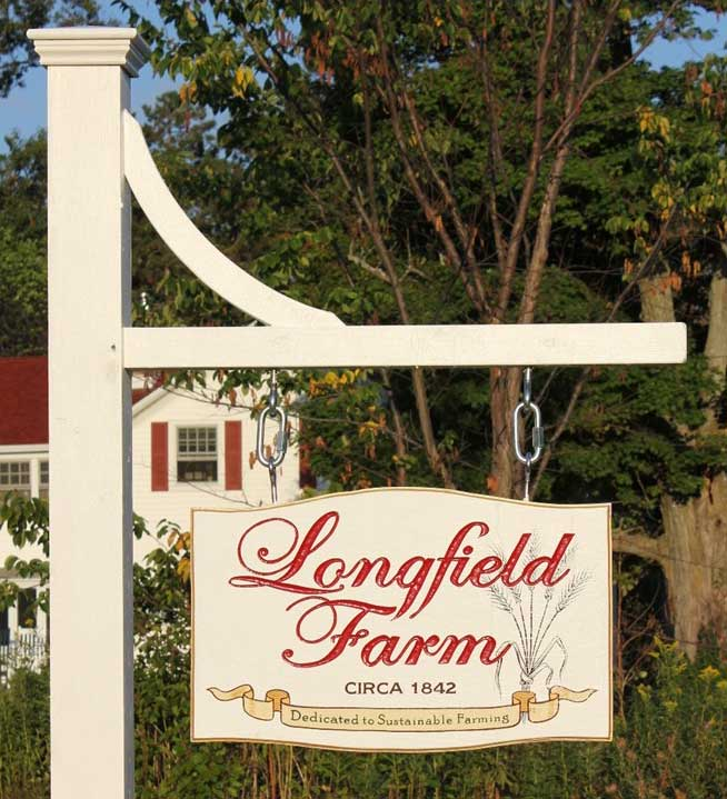 Longfield-Farm-Sign